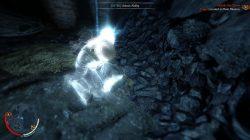 Shadow of Mordor Artifact Mortar and Pestle