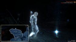 Shadow of Mordor Artifact Serpentine Blade