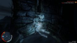 Shadow of Mordor Ithildin Barrows of Udun
