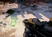 destiny engram farming spots