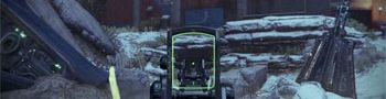 farming engrams in cave destiny