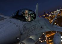 gta 5 release date pc and ps4