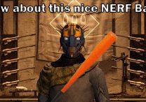Destiny Nerf Hotfix