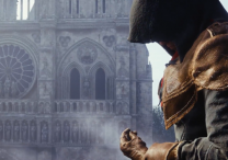 AC Unity Cover Image