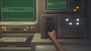 Alien Isolation Explore the Torrents Sign in