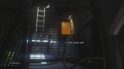 Alien Isolation Welcome to Sevastopol Find Help
