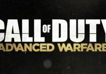 Call of Duty Advanced Warfare Image
