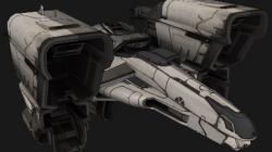 Destiny New Ships 1 Image