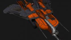 Destiny New Ships 2 Image