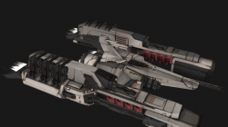 Destiny New Ships 3 Image