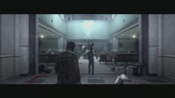 Evil Within Chapter 1 An Emergency Call