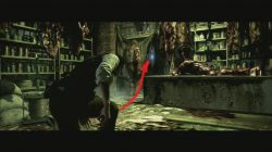 Evil Within How to kill the Butcher