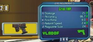 Grim-TMP