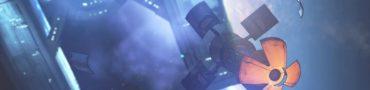 Lost Legion Invasion - Borderlands The Pre-Sequel