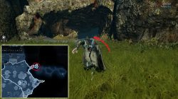 Shadow of Mordor Artifacts Harad Basin Blood Stained Buckler