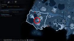 Shadow of Mordor Artifact Tirith Mesas Crushed Spider Egg