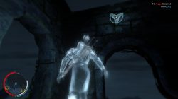 Shadow of Mordor Watchers Landing Ithildin