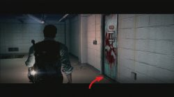 The Evil Within Chapter 10 Last Chapter Lore Door