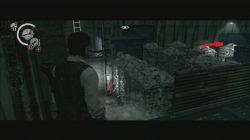 The Evil Within Chapter 11 Doll Factory