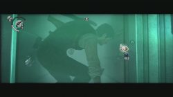 The Evil Within Chapter 13 Casualties Safe Head Guy