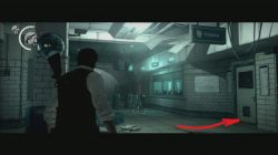 The Evil Within Chapter 14 Ulterior Motives