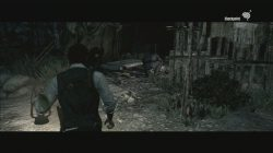 The Evil Within Chapter 2 Remnants