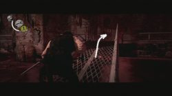 The Evil Within Chapter 4 Keys Location