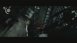 The Evil Within Chapter 7 Safe Box Monster