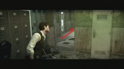 The Evil Within How to Escape from the Butcher