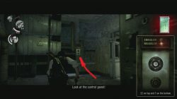 The Evil Within Release Save Kidman