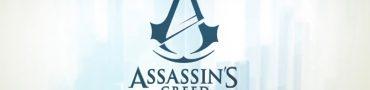 AC Unity Logo Image