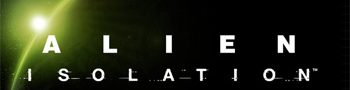 alien isolation pc preorder