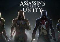 AC Unity image