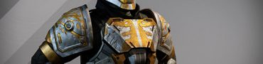 destiny iron banner event guide with tips