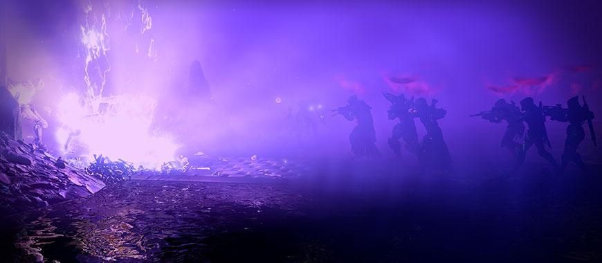 destiny_RAID