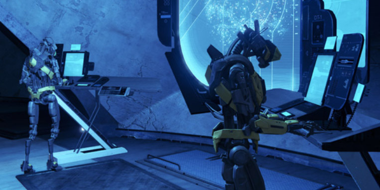 destiny hotfix october 7