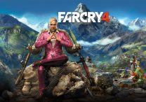 Far Cry 4 Image