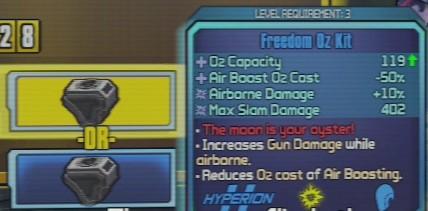 freedom-oz-kit