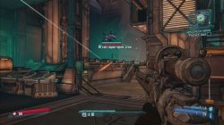 fight enemies borderlands the pre sequel welcome to helios