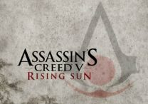 AC-Rising-Sun-featured Image