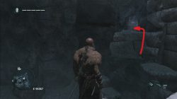 AC Rogue Humanity Cave Painting