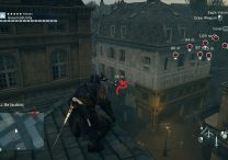 AC Unity Jacobin Raid Sync Point Location