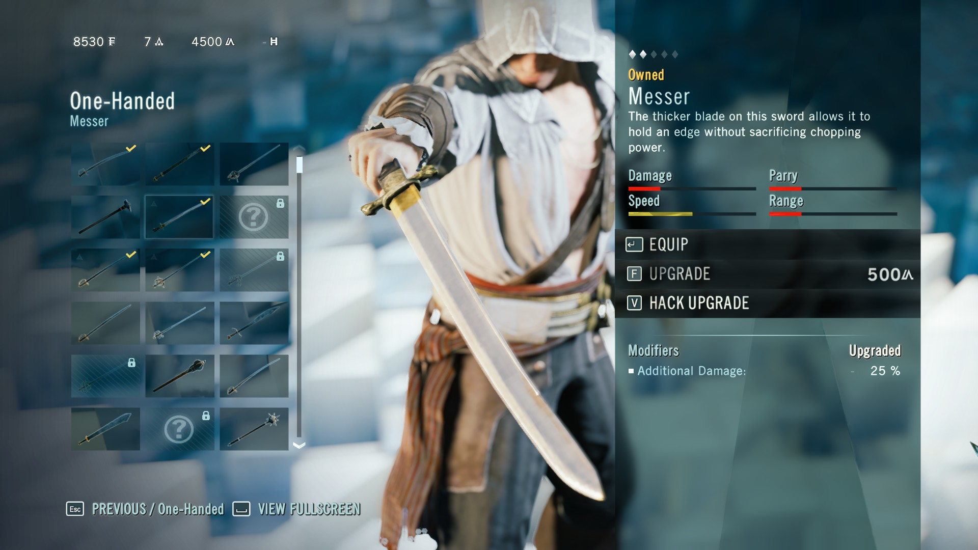 AC Unity The Assassination of Jean-Paul Marat Murder Mystery 943676284ac