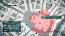 AC Unity Moving Mirabeau Co-op Sync Point