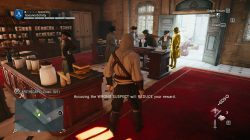 AC Unity Murder Mystery The Body Politic Apothecary