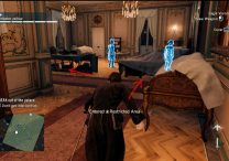 Assassins-Creed-Unity-Sequence-1-Memory-3-Sneake-Out Image