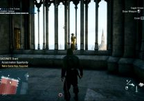Assassins-Creed-Unity-Sequence-3-Memory-2-Balcony-Entrance Image