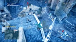 Assassins-Creed-Unity-Sequence-3-Memory-2-Stealing-Keys-1 Image