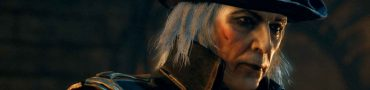 Assassins-Creed-Unity-Sequence-4-Memory-2-Le-Roi-Est-Mort-Featured Image
