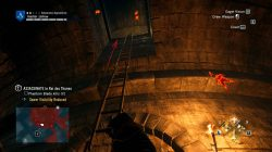 Assassins-Creed-Unity-Sequence-4-Memory-2-Le-Roi-Est-Mort-Ladder-Location Image